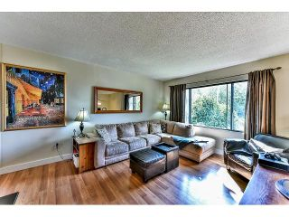 Photo 3: 18065 57 Avenue in Surrey: Cloverdale BC House for sale (Cloverdale)  : MLS®# R2002625