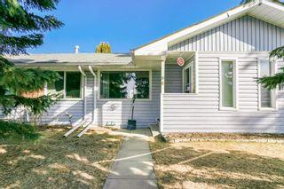 Photo 14: 18 SASKATCHEWAN Avenue: Devon Multi-Family Commercial for sale : MLS®# E4238219