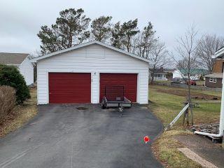 Photo 5: 34 Harding Avenue in Amherst: 101-Amherst,Brookdale,Warren Residential for sale (Northern Region)  : MLS®# 202107589