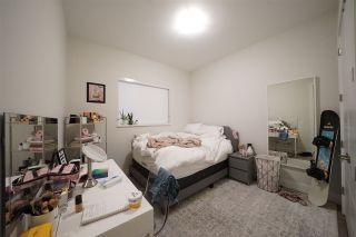 Photo 30: 12410 ALLISON Street in Maple Ridge: Northwest Maple Ridge House for sale : MLS®# R2569745