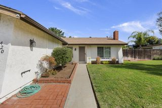 Photo 24: EAST ESCONDIDO House for sale : 3 bedrooms : 420 S Orleans Ave in Escondido