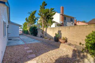 Photo 22: RANCHO PENASQUITOS House for sale : 3 bedrooms : 13035 Calle De Los Ninos in San Diego