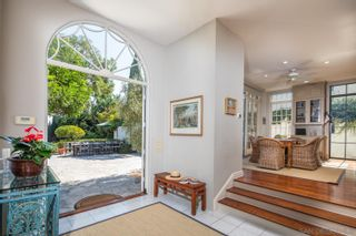 Photo 13: CORONADO VILLAGE House for sale : 6 bedrooms : 731 Adella Avenue in Coronado