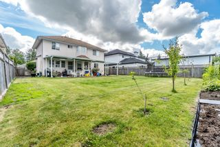 Photo 8: 9031 156A Street in Surrey: Fleetwood Tynehead House for sale : MLS®# R2615984