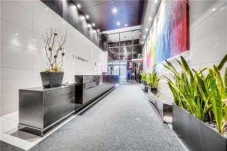 Photo 19: 318 King St E Unit #702 in Toronto: Moss Park Condo for sale (Toronto C08)  : MLS®# C4092267