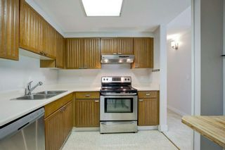 Photo 10: 204 626 24 Avenue SW in Calgary: Cliff Bungalow Apartment for sale : MLS®# A1106884
