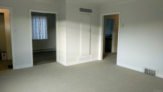Photo 3: 2467 11th Ave in : PA Port Alberni House for sale (Port Alberni)  : MLS®# 859540