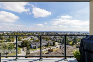Photo 20: 1408 7303 NOBLE LANE in Burnaby: Edmonds BE Condo for sale (Burnaby East)  : MLS®# R2494186