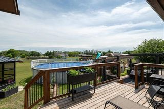 Photo 27: 5 Schreyer Crescent in St Andrews: Parkdale Residential for sale (R13)  : MLS®# 202116214