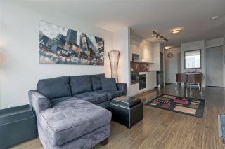 """Photo 7: 1106 161 W GEORGIA Street in Vancouver: Downtown VW Condo for sale in """"Cosmo"""" (Vancouver West)  : MLS®# R2618756"""