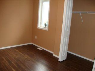 Photo 7: 484 FERRY Road in WINNIPEG: St James Residential for sale (West Winnipeg)  : MLS®# 1301696
