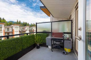 """Photo 5: 411 1182 W 16TH Street in North Vancouver: Norgate Condo for sale in """"The Drive 2"""" : MLS®# R2376590"""
