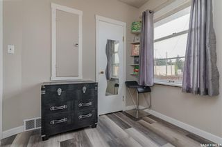 Photo 22: 133 H Avenue South in Saskatoon: Riversdale Residential for sale : MLS®# SK867409