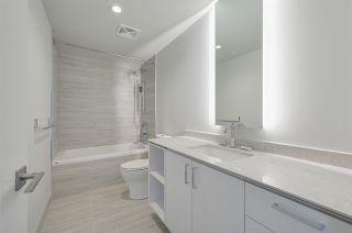 Photo 17: 4106 10360 102 Street in Edmonton: Zone 12 Condo for sale : MLS®# E4218983