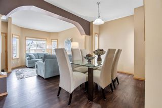 Photo 7: 86 Panorama Hills Close NW in Calgary: Panorama Hills Detached for sale : MLS®# A1064906