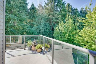 """Photo 20: 305 6328 LARKIN Drive in Vancouver: University VW Condo for sale in """"JOURNEY"""" (Vancouver West)  : MLS®# R2605974"""