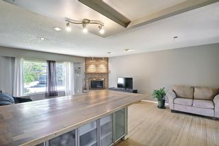 Photo 13: 10443 Wapiti Drive SE in Calgary: Willow Park Detached for sale : MLS®# A1128951