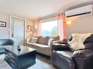 Photo 6: 368 Lamont Road in North Kentville: 404-Kings County Residential for sale (Annapolis Valley)  : MLS®# 202109878