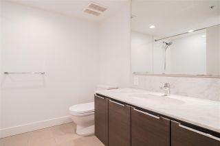 Photo 24: 611 5233 GILBERT Road in Richmond: Brighouse Condo for sale : MLS®# R2568675