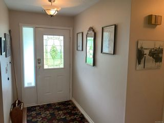 Photo 4: 1578 Juniper Dr in : CR Willow Point House for sale (Campbell River)  : MLS®# 882398