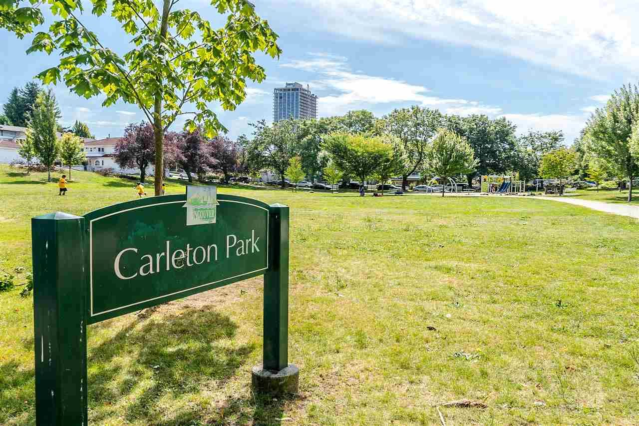 Main Photo: 3457 PRICE Street in Vancouver: Collingwood VE House for sale (Vancouver East)  : MLS®# R2485115