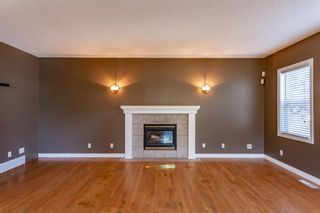 Photo 10: 53 Inverness Drive SE in Calgary: McKenzie Towne Detached for sale : MLS®# A1126962
