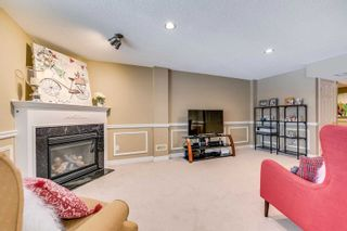 Photo 21: 4107 Medland Drive in Burlington: Rose House (2-Storey) for sale : MLS®# W5118246