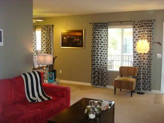 Photo 17: NORTH PARK Condo for sale : 1 bedrooms : 4386 Idaho Street #3 in San Diego
