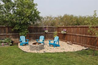 Photo 36: 11 Autumnview Drive in Winnipeg: South Pointe Residential for sale (1R)  : MLS®# 202118163