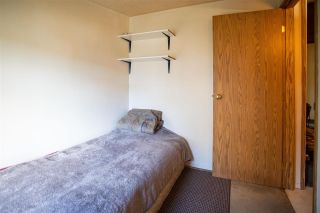 Photo 12: 33876 GILMOUR Drive in Abbotsford: Central Abbotsford Manufactured Home for sale : MLS®# R2580363