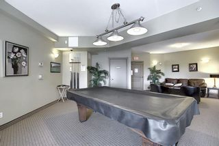Photo 35: 327 52 CRANFIELD Link SE in Calgary: Cranston Apartment for sale : MLS®# A1104034