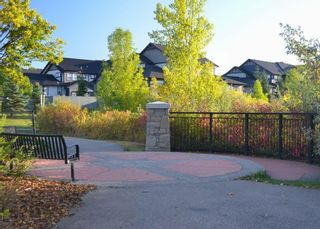 Photo 40: 1201 110 COOPERS Common SW: Airdrie Row/Townhouse for sale : MLS®# C4294736