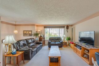 Photo 8: 629 Judah St in : SW Glanford House for sale (Saanich West)  : MLS®# 874110