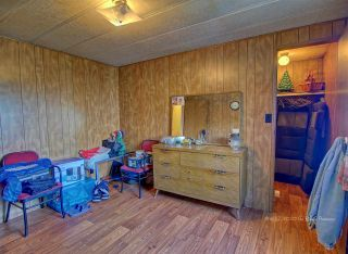 Photo 19: 573018 RR195: Rural Lamont County House for sale : MLS®# E4192319
