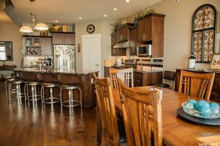 Photo 12: 36 Ferrie Avenue in Murray Lake: Residential for sale : MLS®# SK854459