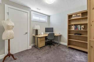 Photo 35: 21 COVENTRY Garden NE in Calgary: Coventry Hills Detached for sale : MLS®# C4196542