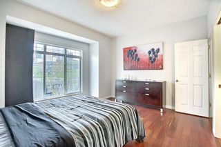 Photo 23: 413 527 15 Avenue SW in Calgary: Beltline Apartment for sale : MLS®# A1110175