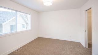 Photo 6: 3396 Pinestone Way in : Na North Nanaimo Half Duplex for sale (Nanaimo)  : MLS®# 881859