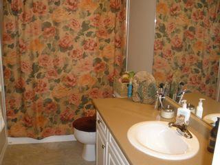 Photo 2: 19-2210 Qu'Appelle Blvd in Kamloops: Juniper Heights Condo for sale : MLS®# 126502