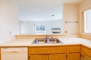 Photo 5: SAN DIEGO Condo for sale : 1 bedrooms : 7405 Charmant Dr #2310