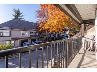 """Photo 28: 103 12099 237 Street in Maple Ridge: East Central Townhouse for sale in """"Gabriola"""" : MLS®# R2624710"""
