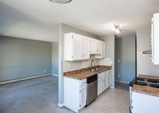 Photo 6: 201 611 67 Avenue SW in Calgary: Kingsland Apartment for sale : MLS®# A1124707