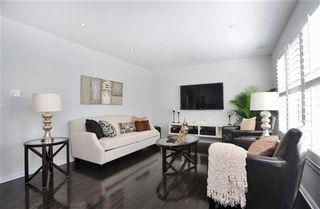Photo 20: 912 Toletza in Milton: Harrison House (2-Storey) for sale : MLS®# W3147072