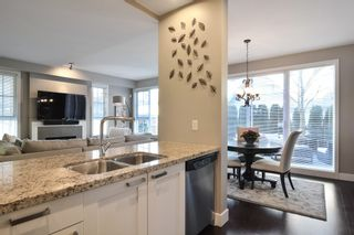 """Photo 15: 22 2501 161A Street in Surrey: Grandview Surrey Townhouse for sale in """"HIGHLAND PARK"""" (South Surrey White Rock)  : MLS®# R2135777"""