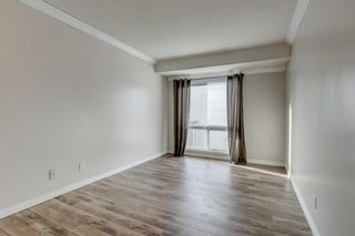 Photo 17: 52 5425 Pensacola Crescent SE in Calgary: Penbrooke Meadows Row/Townhouse for sale : MLS®# A1077535