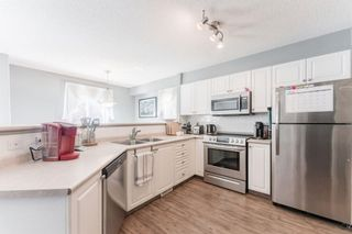 Photo 9: 103 Citadel Meadow Gardens in Calgary: Citadel Row/Townhouse for sale : MLS®# A1024145