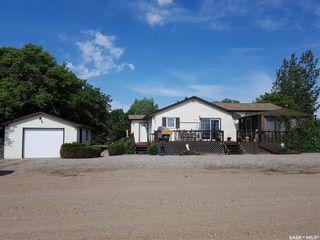 Photo 2: 509 Railway Avenue in Hawarden: Residential for sale : MLS®# SK869720