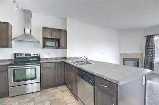 Photo 9: 103 35 STURGEON Road: St. Albert Condo for sale : MLS®# E4259292