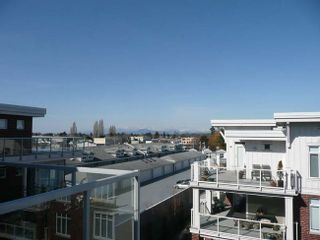 Photo 12: 403 4111 Bayview Street in Richmond: Steveston South Home for sale ()  : MLS®# V756127