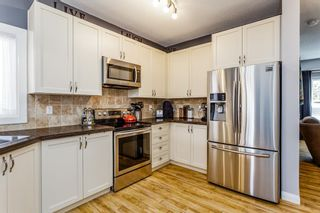 Photo 8: 2485 RAVENSWOOD View SE: Airdrie Detached for sale : MLS®# C4305172